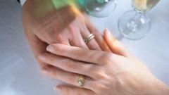 Как провести лучшую свадьбу
