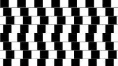 Как найти расстояние между параллельными прямыми
