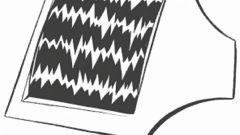 Как убрать мерцание монитора