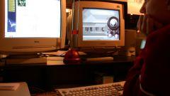 Как подключить компьютеры друг к другу