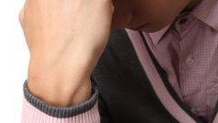 Как лечить цистит у мужчин