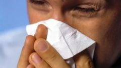 Как лечить простудные заболевания