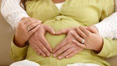 Как уменьшить боль при родах