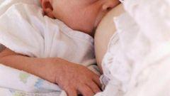 Как уменьшить количество грудного молока