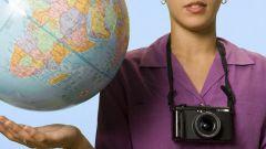 Как узнать, готова ли виза