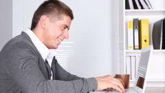 Как открыть компьютерный сервис