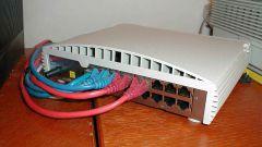Как разрешить доступ в интернет