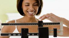 Как определить нормальный вес человека