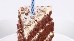 Как оформить стенгазету к дню рождения
