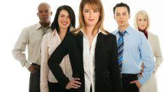Как сделать успешную карьеру