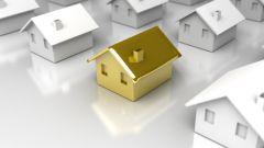 Как получить квартиру по очереди в 2017 году