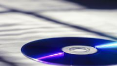 How to burn mp3 to dvd disc