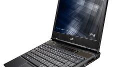 Как выбрать недорогой ноутбук в 2017 году