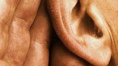 Как восстановить слух без операции
