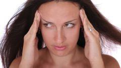 Как лечить нервозность
