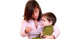 Как лечить желудочный грипп