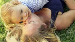 Как воспитывать трудного ребенка