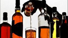Как оформить лицензию на алкоголь в 2018 году