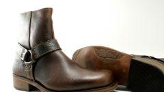 Как заказать обувь через интернет