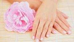 Как сделать руки длиннее