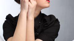 Как завивать волосы на бигуди