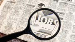 Как найти работу девушке