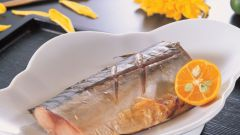 Как приготовить рыбу семгу