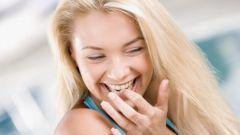 Как лечить неприятный запах из рта