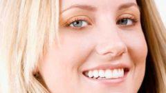 Как вылечить молочницу во рту