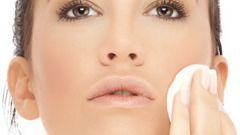 Как избавиться от раздражения на коже
