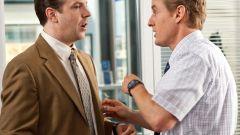 Как научиться поддерживать разговор