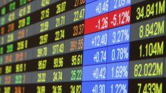 Как научиться торговать на бирже