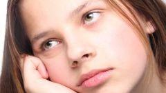 Как повысить давление у ребенка