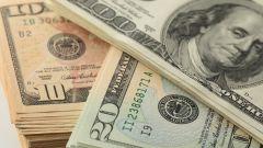 Как вернуть деньги за покупку квартиры
