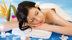 Как делать лимфодренажный массаж