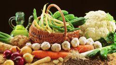 Как заработать на овощах в 2018 году