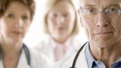 Как составить жалобу на врача