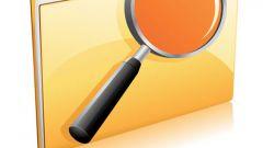 Как посмотреть скрытые файлы и папки