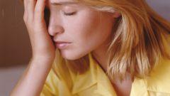 Как вылечить головную боль народными средствами