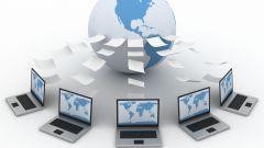 Как опубликовать сайт бесплатно в интернете
