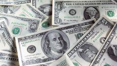 Как получать зарплату больше