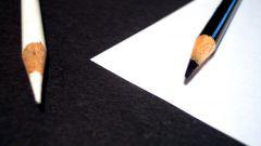 Как провести урок рисования