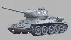 Как сделать радиоуправляемый танк
