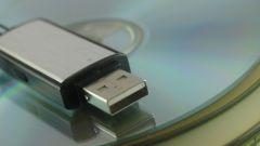 Как восстановить удаленные с флэшки файлы
