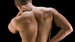 Как определить остеохондроз