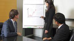 Как повысить умственную работоспособность