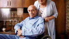 Как лечить ишемический инсульт