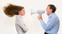 Как отвечать на критику