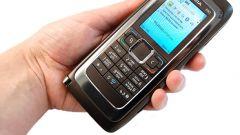 Как обменять мобильный телефон
