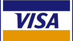How to know the card account Visa